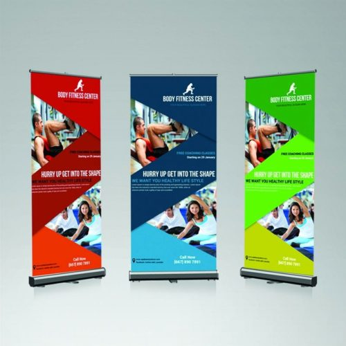 roll-up-banner-design-unique-fitness-roll-up-banner-of-roll-up-banner-design